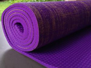 J01 Jute Purple