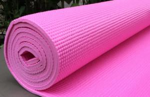 P04 Pink Ver1