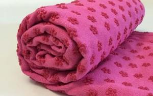 WM04a Dark Pink