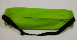 YBMC Snap01 Green