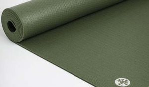 mandprolite-range-green